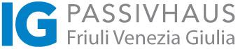 Logo IGP FVG