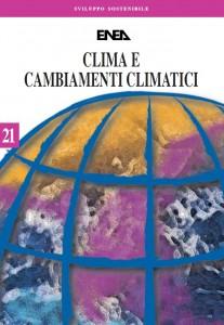 Enea Clima