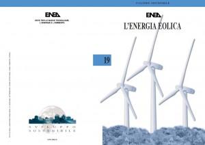 Enea Eolico