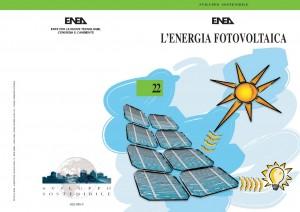 Enea Fotovoltaico