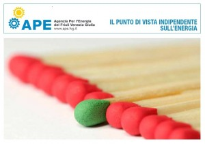 Immagine Brochure APE