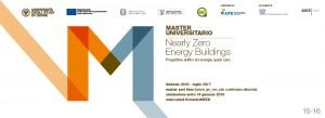 NZEB Master UniUD 960x3502