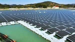 2016-02 centrale solare più grande del mondo