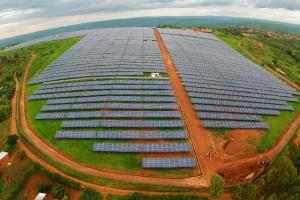 impianto-solare-rwanda