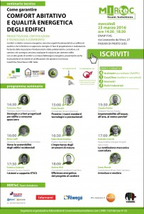 Locandina_Invito Seminario MIRTeC_Udine_23 marzo 2016_12.03.2016_con link MIRTeC_01