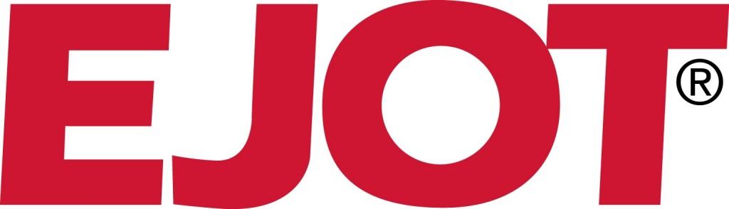 Logo Ejot