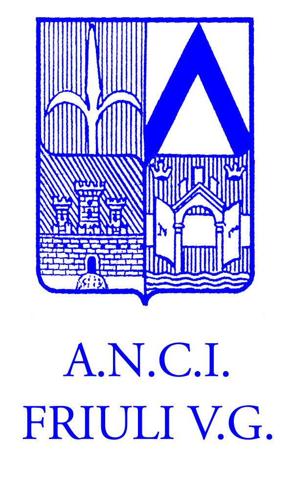 Logo_ANCI-FVG
