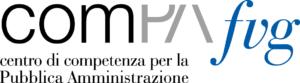 logo-compafvg