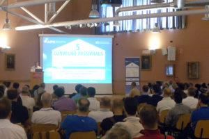 03002_FE_Convegno Passivhaus riquadrata