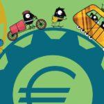2016europeanmobilityweek
