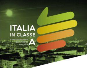161118-italia-in-classe-a