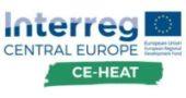 ce-heat-logo