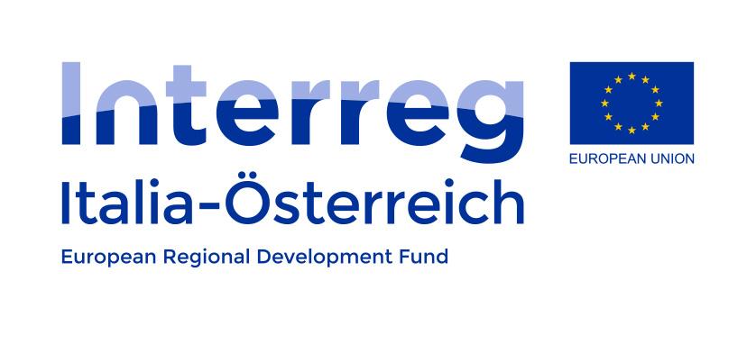 Interreg Italia-Austria VA
