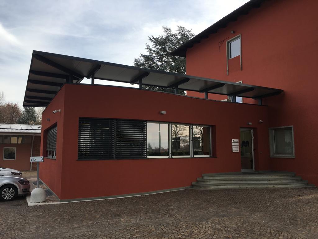 Edifici - APE FVG - Agenzia Per l'Energia del Friuli ...