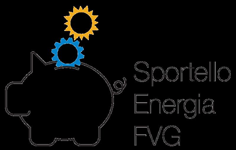 Sportello Energia FVG